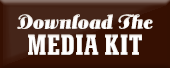 Download the Media Kit